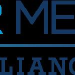 Better Medicare Alliance