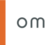 omada_logo_horizontal_orange-gray