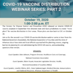 Sirona-Strategies-Vaccine-Webinar-Email-Template-v1.0-12